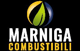 Marniga